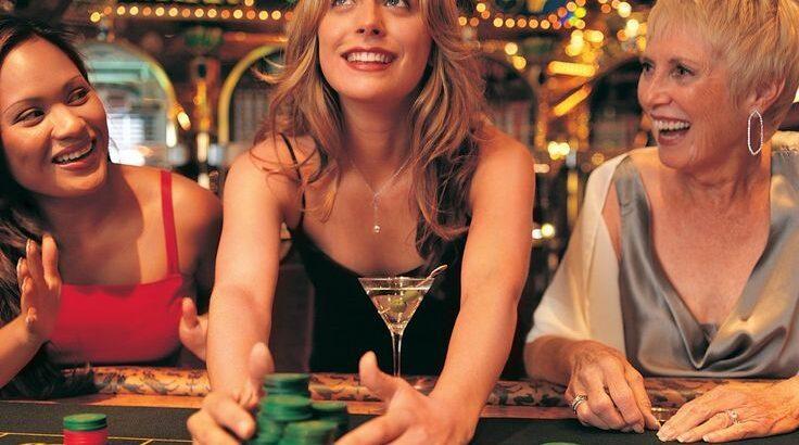 Casinoper İspanya Ligi Bahisleri