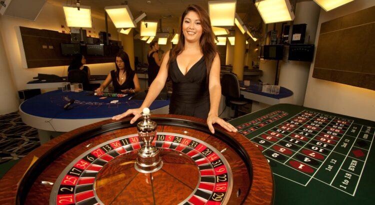 Casinoper Deneme Bonusu Veriyor Mu?