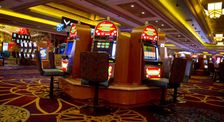 Casinoper Bitcoin Yatırım Bonusu