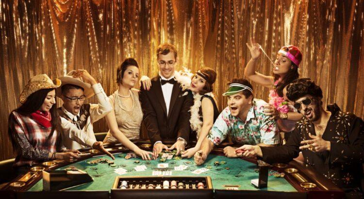 Casinoper Spor Bahisleri