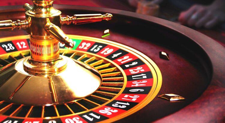 Casinoper Almanya Ligi Bahisleri
