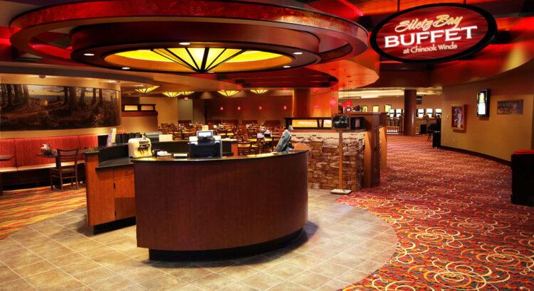 Casinoper Canli Bahis Para Yatırma Yöntemleri