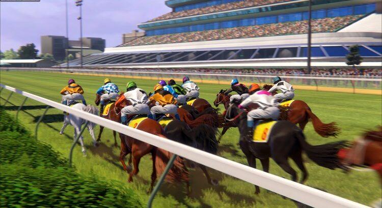 Casinoper Çevrimsiz Spor Bonusu Nedir