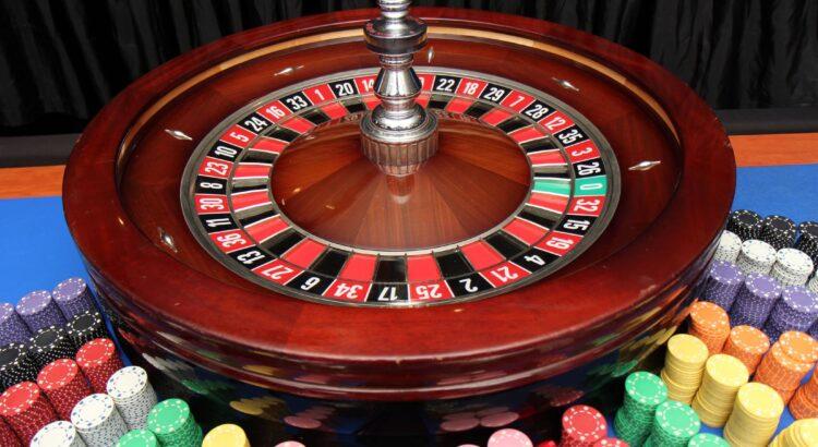 Casinoper Hızlı Para Çekme