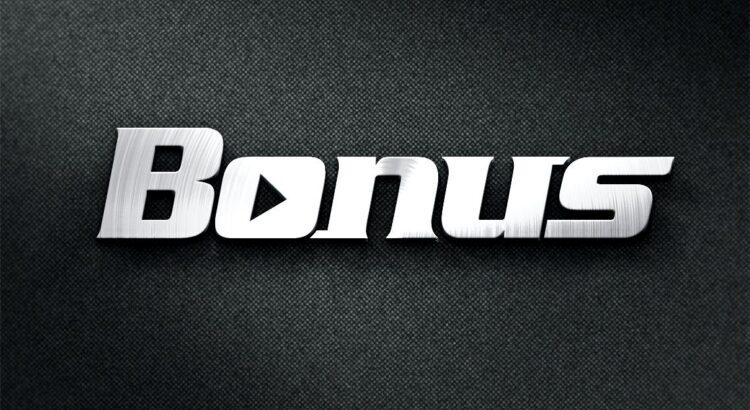 Casinoper En Fazla Tercih Edilen Yatırım Bonusları