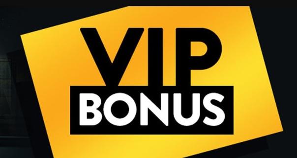 Casinoper VIP Yatırım Bonusu